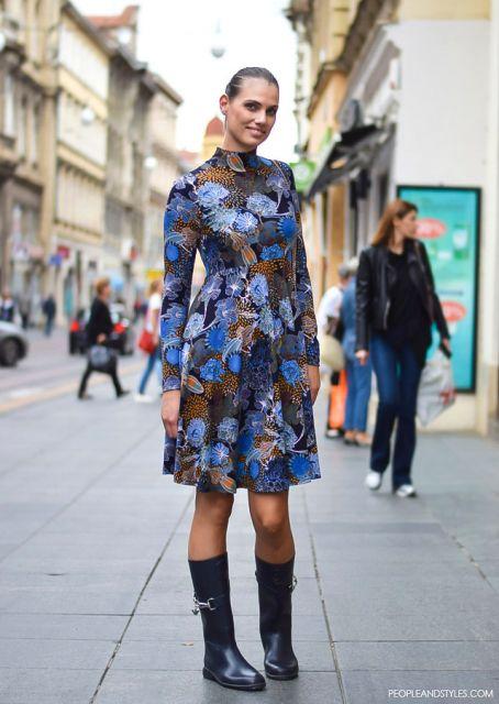 street-style-vestidos