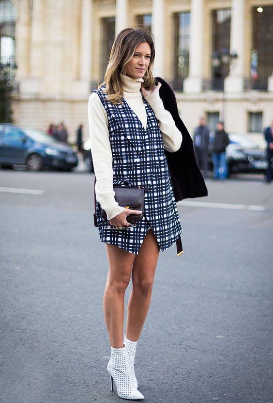 vestido-e-bota-branca-blog-descontraida-1