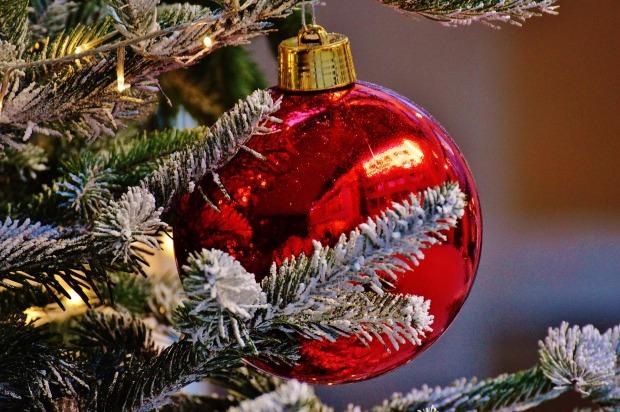 christmas-1079908_1920
