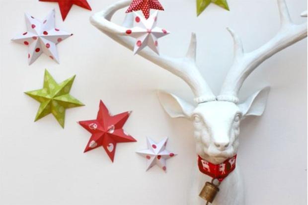 origami-natal.jpg