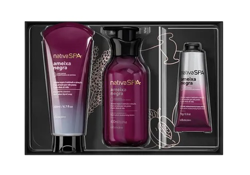 22.-Kit-Nativa-Spa-Ameixa-Negra-Natal-20191.jpg