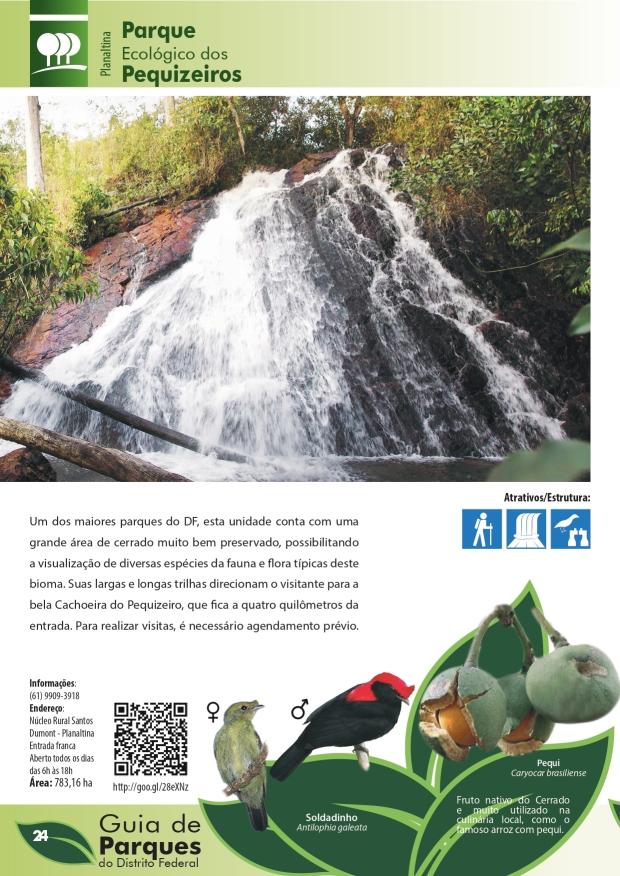 Ecologico-dos-Pequizeiros_page-0001.jpg