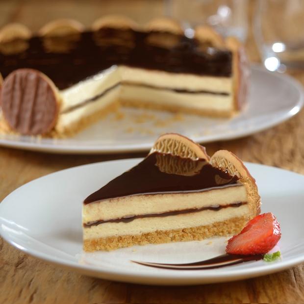 Torta_Holandesa_1000x1000