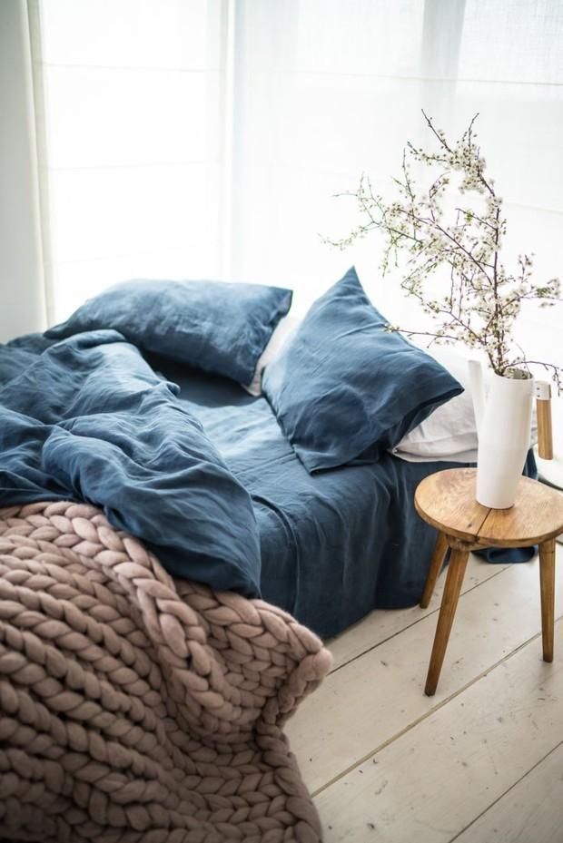 classic-blue-pantone-2020-decoracao-001.jpg